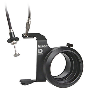 Nikon Camera Bracket for Coolpix P5000 & P5100 Digital Cameras