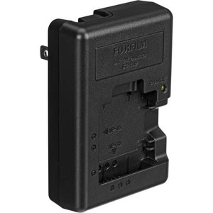 Fujifilm BC-45 Rapid Travel Battery Charger for Fuji Li-Ion Batteries