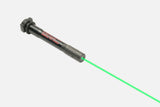 LaserMax Guide Rod Lasers