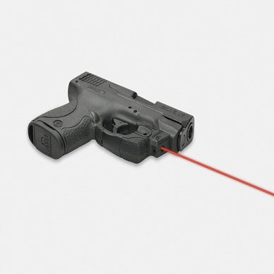Lasermax Red Laser Sight for Smith & Wesson