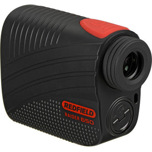 Redfield Raider 650 Rangefinder (Black)