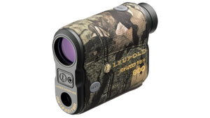 Leupold 170639 RX-1200i TBR with DNA Digital Laser Rangefinder
