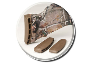 Excalibur X-Tender Realtree Hardwoods-Exomax and Exocet 200