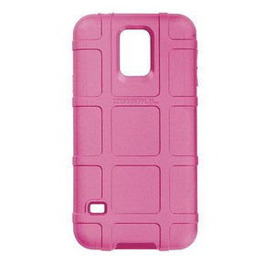 Magpul Galaxy S5 Field Case - Pink