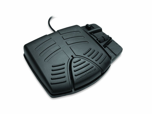 Minn Kota Powerdrive V2 Corded Foot Pedal Accessory