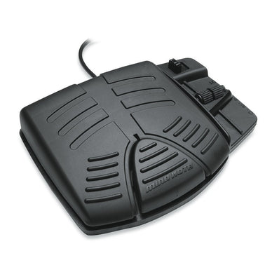 Minn Kota Riptide SP Corded Foot Pedal