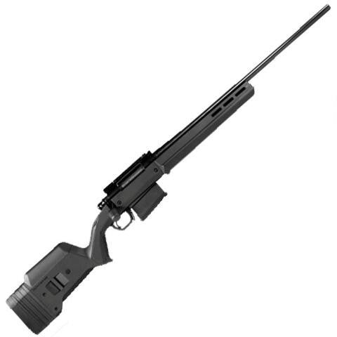 Browning Two Piece Shooting Rest