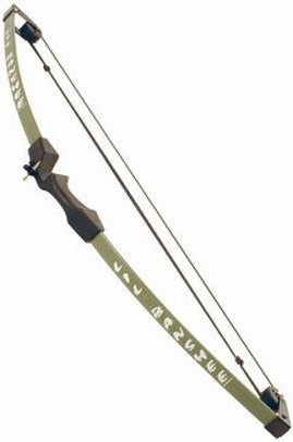 Barnett Lil Banshee Jr Compound Archery Bow Set