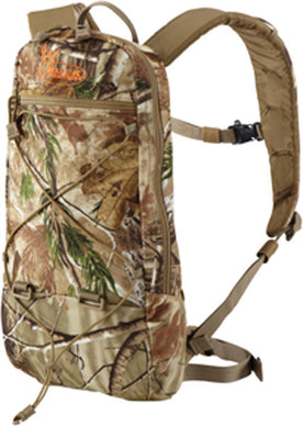 Buck Commander Black Trail Pack