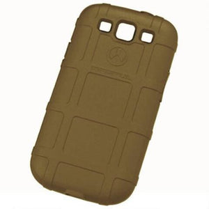 Magpul Galaxy S3 Field Case - Flat Dark Earth