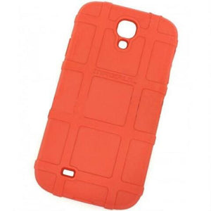 Magpul Galaxy S3 Field Case - Orange