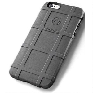 Magpul Field Case - iPhone 6 Plus - Black