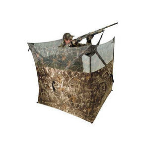 ING-BLND-0079 Field Hunter Blind- Max-4