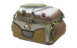 Plano 466310 3600 Guide Series Tackle Bag