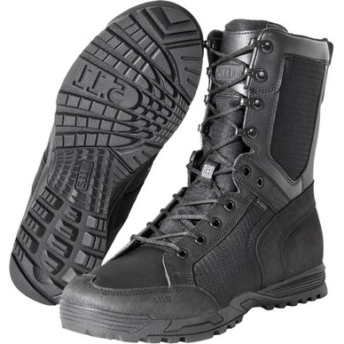 Recon Urban Boot
