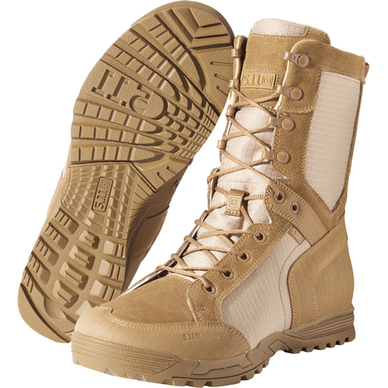 Recon Desert Boot