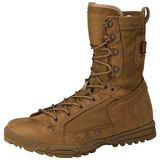 Skyweight Rapid Dry Boot