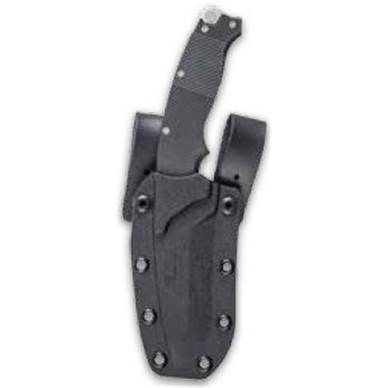 Game Stalker Sheath Knife