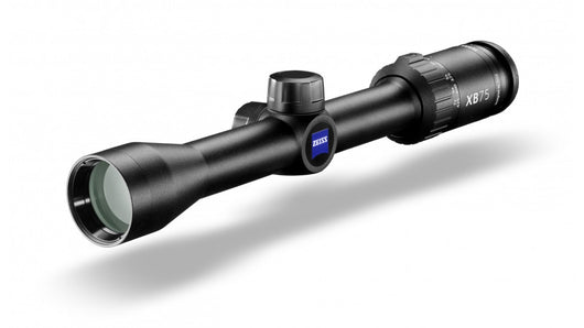 Zeiss Terra 2-7x32 XB75 Crossbow Scope