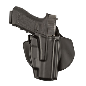 5378 GLS Concealment Paddle and Belt Loop Holster