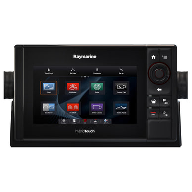Raymarine eS78 E70265-NAG 7in Multi-Function Display