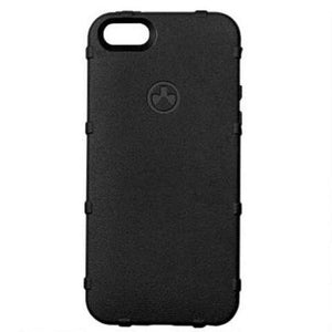 Magpul Executive Field iPhone 5/5S Case - Black
