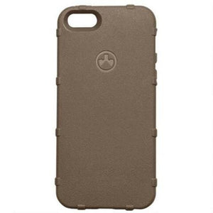 Magpul Executive Field iPhone 5/5S Case - Flat Dark Earth