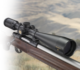 Nikon 6779 Monarch 3 6-24x50 Riflescope