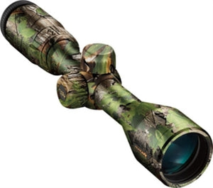 Nikon Inline XR 3-9x40 Riflescope with BDC 300 APG Reticle