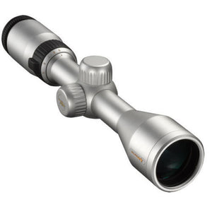 Nikon Inline XR 3-9x40 Riflescope with BDC 300 Reticle