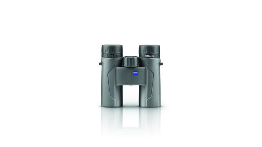 Zeiss Terra 10x32 ED Under Armour Edition Binoculars