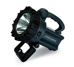 10 Watt Rechargeable Spotlight