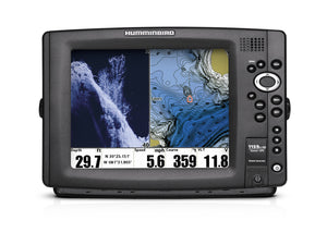 humminbird depth finders | humminbird gps fish finder | fishing, Fish Finder