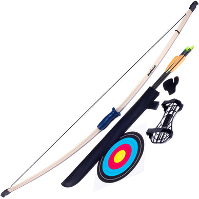 Crosman Hawksbill Youth Long Bow
