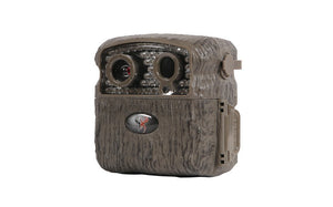 Nano 22 Micro Digital Trail Camera