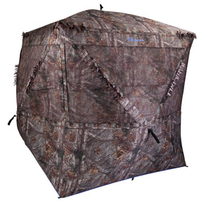 Sanctuary Blind- Realtree Xtra