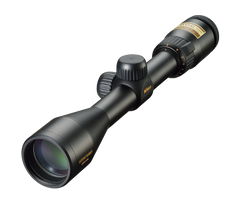 Active Target Special 3-9x40 Matte - Universal Mania