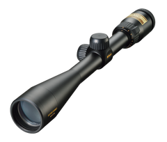 Active Target Special 4-12x40 Matte BDC - Universal Mania