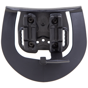 Cf Dual Rail Accessory Paddle