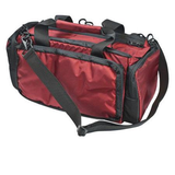 Blackhawk - Diversion Carry Range Pack