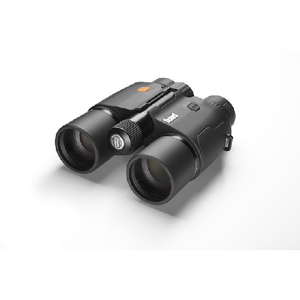 Fusion 10X42 1-Mile Binocular Range Finder With Arc