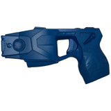 Blue Training Guns - Taser X26P