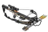 SA Sports Empire Bane Compound Crossbow Package