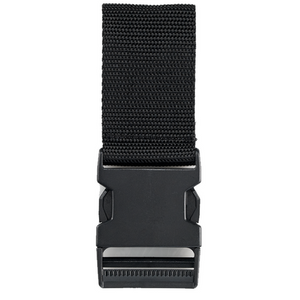 A-Tac Strap With Buckle