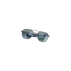 57MM Pilot Sunglasses