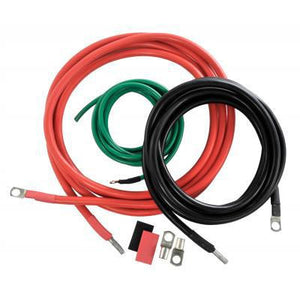 Cable Kit for CPI 1575 / 2575