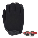 DAMASCUS - VFORCE GLOVES