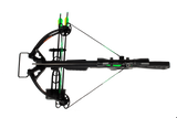SA Sports Empire Dragon Compound Crossbow Package