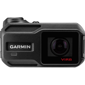 Action Camera, VIRB X 1080p