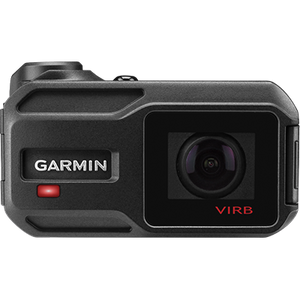Action Camera, VIRB XE 1440p, Stabilized